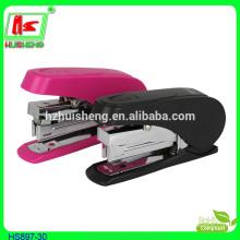 Cute labor-saving No.10 stapler
