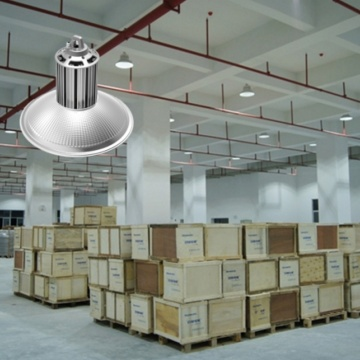 100W High Power LED Highbay Lighting
