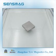 Мощный магнитный магнит редкой земли SmCo30 Sm2co17 Магнит для генератора