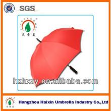Handle de EVA parapluie