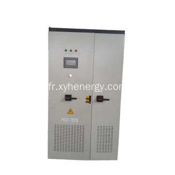 Wind Off Grid Inverter