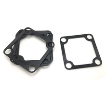 Good quality Flat Rubber O-Ring Gasket Washer rubber NBR Silicone EPDM PTFE FKM