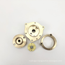 Design Custom China Drawings Cnc Turning Machining Center Parts