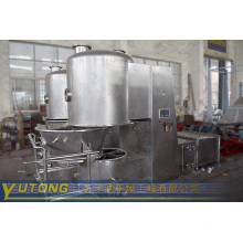 High Efficiency Fluid-Bed Dryer Drying Machine Drying Equipment 06