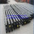 XJY850 HQ88.9x77.8mm Drahtloses Gesteinsbohren nahtloses Rohr