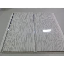 PVC Ceiling Board (JT-HY-38)