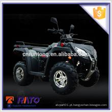 2016 venda quente China 250cc ATV