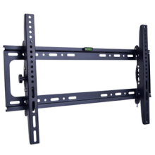 Tilt TV Bracket for Display up to 65 inch