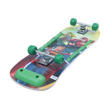 Skate com boa venda no Brasil (YV-3010)