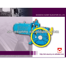 Toshiba motor /elevator Fabrik Aufzug cop