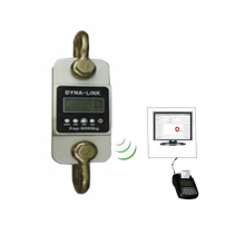 Druckermodometer (DL-Serie)