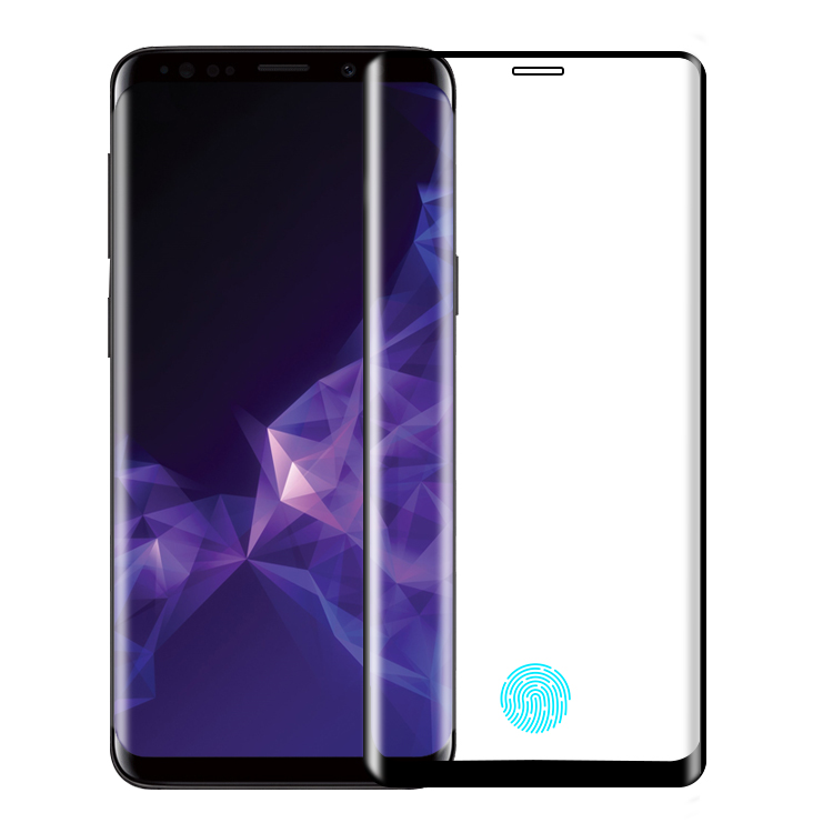 Protective Film For Samsung S9