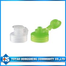 Hy-Fb19 heiße Verkaufs-Wasser-Spart-Flaschen-Kappe mit pp.-Material