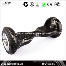 2016 New Ce/RoHS Smart Balance Electric Scooter