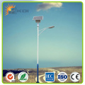 OEM Solar street lights LED