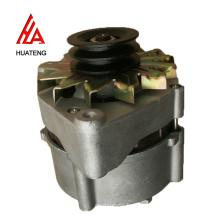 Deutz Engine 1013 Generator Spare Parts 01179468/01178136