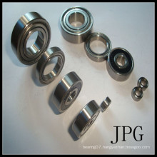 Inch Bearing 1641 1641-2RS 1641zz 1652 1652-2RS 1652zz
