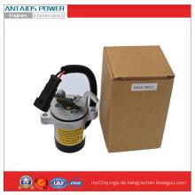 Absperrvorrichtung von Deutz Dieselmotor (FL912 / 913)