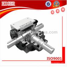 порошковая металлургия пресс-формы/мелкие металлические детали/порошковая металлургия для коробки передач