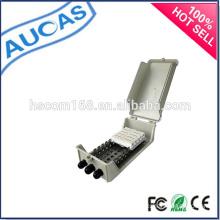 distribution box / fiber panel box / electrical box