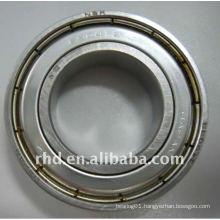 NSK deep groove ball bearing 6904ZZ
