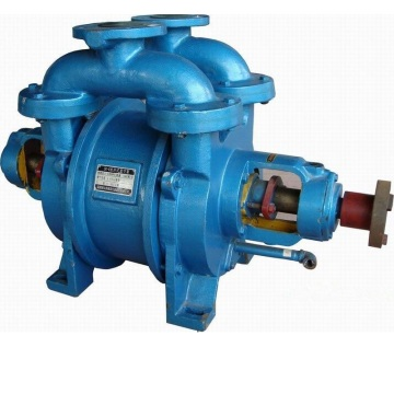 SK+series+water+ring+vacuum+pump