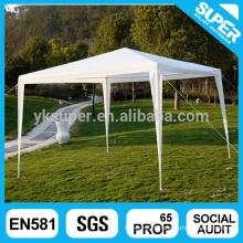 Big size outdoor garden gazebo tent