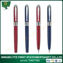 Оптовый комплект подарка Parker Pen