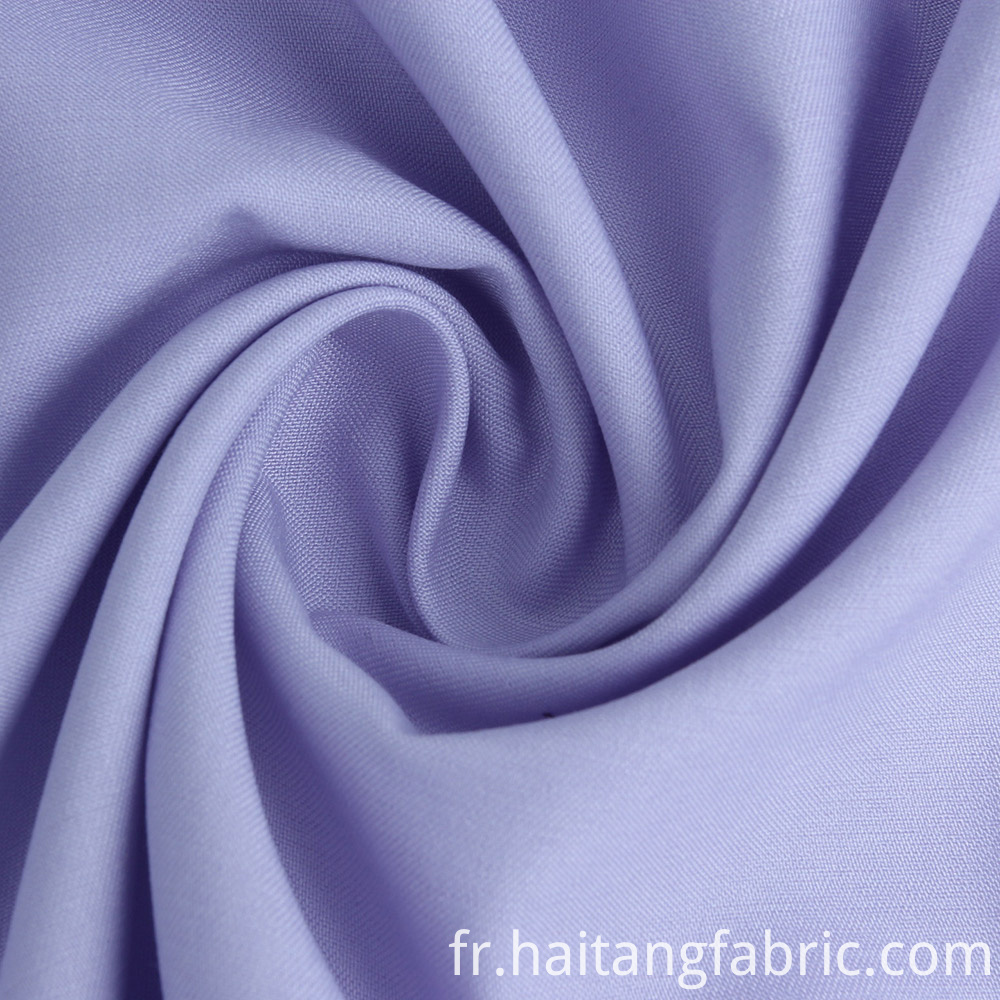 Solid Spandex Fabric