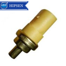 Auto OEM Thermo 065 919 501 065919501 do sensor de temperatura da água do líquido refrigerante
