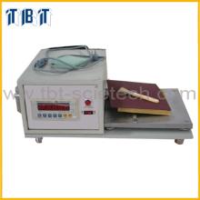 Ceramic Friction Coefficient Prüfmaschine