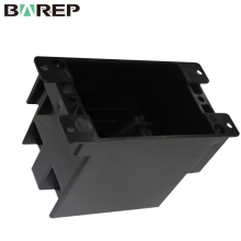 YGC-014 OEM Custom PC material waterproof ul listed junction box