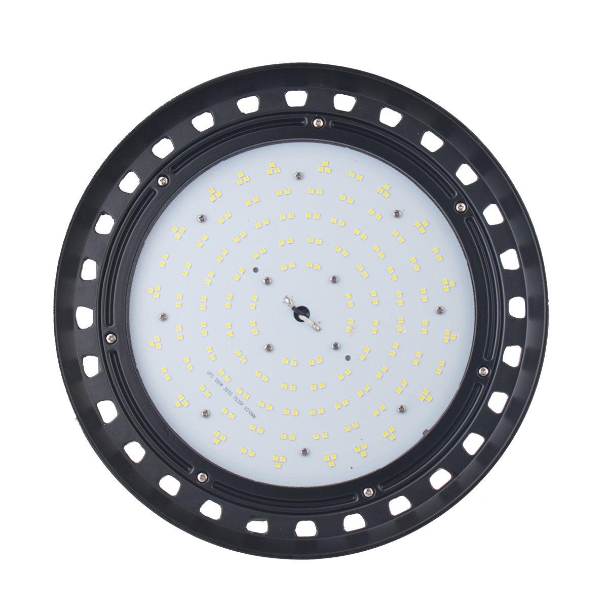 Led Low Bay Warehouse Lighting 200W