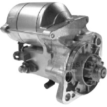 Nippondenso Starter OEM NO.228000-9010 for CUMMINS