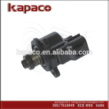 For Mitsubishi idle air control valve MD628166 1450A069 OUTLANDER ECLIPSE GALANT CHRYSLER DODGE