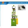 Standard Injection Moulding Machinery