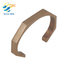 New Design Jewelry For Ladies Fashion Stainless Steel Bangle