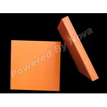 Papier phénolique Feuille stratifiée isolante électrique
