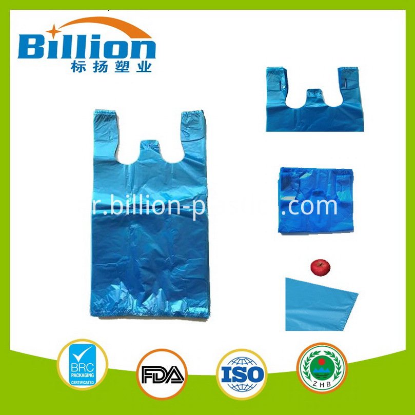 Grip Seal Poly Bags