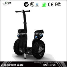 2 Wheel Electric Scooter Self Balancing