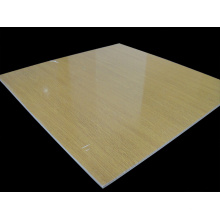 595X595mm PVC Decke