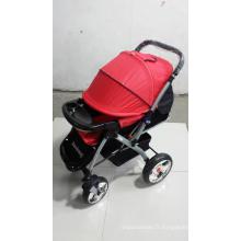 Meilleure vente bébé poussette réglable pour bébé
