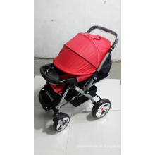 A melhor cadeira de impulso ajustável de venda do bebê para o bebê