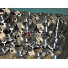 Nps2′′ печать железы для клапана