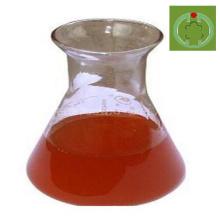 Fish Oil Animal Feed Additives High Quality Animal Feed