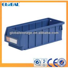 Shelf Storage Bins