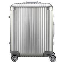 Aluminium Magnesiumlegierung Professional Hard Case (Trec-3619)