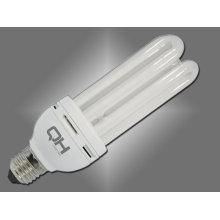 30w 12mm 4U Energy Saving Light