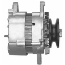 Mitsubishi Alternator, A004T66786, A4T66786, ME150143