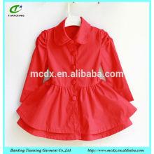 Fashion new design coat for children